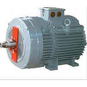 Электродвигатели рольганговые фото
