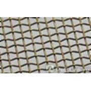 Сетка тканая 0.5-6 25х25-100х100 дорожная, в рулонах, кладочная, штукатурна фото
