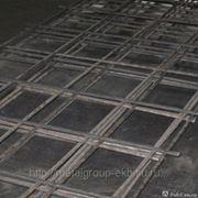Сетка дорожная 4, в рулонах, штукатурная, рабица, тканная, в листах доставк фото