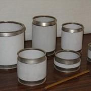 МКУ серии ИАКВ для инжектора электронов фото