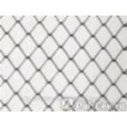 Сетка-рабица 0.5-6 25х25-100х100 дорожная, в рулонах, кладочная, штукатурна фото