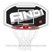 Щиты, корзины, сетки AND 1 Basketball фото