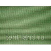 Сетка СТРЭН С11, зеленый, 1,0х50 фото
