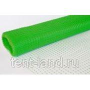 Сетка СТРЭН С2-1, зеленый 2,0х50 фото