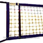 Волейбольные сетки Kv.Rezac 15095029001 фото