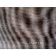 Cетка полиэфирная (Штукатурная) 3х3 мм. фото