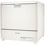 Машина посудомоечная Electrolux ESF 2410 фото