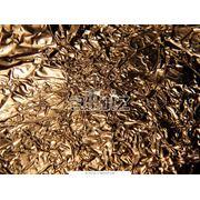 Закупка лома цветных металлов фото