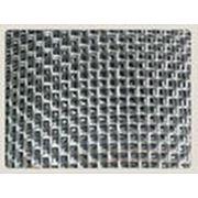 Сетка тканая нержавеющая 12Х18Н10Т ГОСТ 3826-82 1,2х0,36 мм фото