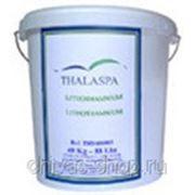 Литотамниум 2 кг Thalaspa фото
