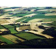 Предоставление сельскохозяйственных земель фото