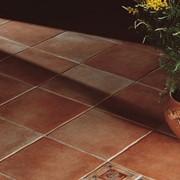 Керамическая плитка Alfalux фото