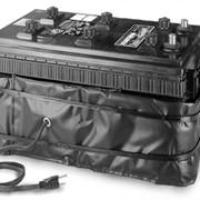 Аккумуляторный подогреватель (чехол) фото