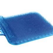 Массажный коврик YM351 фото