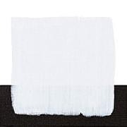Масляная краска MAIMERI Classico, 500 мл фото