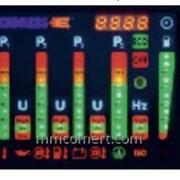 Мультифункциональный дисплей управления E-MCS 4.0 фото