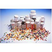 лекарственные препараты фото