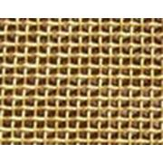 Сетка латунная Л-80 ГОСТ 6613-86 0,1 Н фото