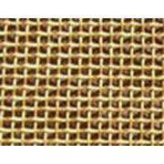Сетка латунная Л-80 ГОСТ 6613-86 0,125 Н фото