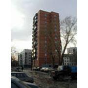 обслуживание систем зданий и сооружений жилых домов фото