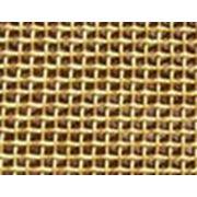 Сетка латунная Л-80 ГОСТ 6613-86 1,6 Н фото