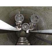 Прочистка канализационных и ливневых труб