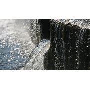 Чистка канализации фото