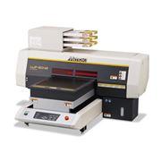 Принтеры струйные Mimaki UJF-3042 UV фото