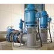 Водоснабжение канализация электроснабжение фото