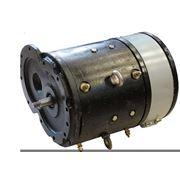 Электродвигатели РТ-14А фото