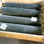 Пластина полиизобутиленовая ПСГ ТУ 2543-428-05011868-98, Пластины полиизобутиленовые фото