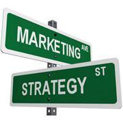 Стратегический маркетинг фото