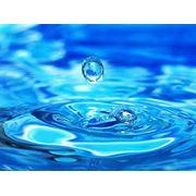 водоснабжение фото