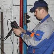 Проведение энергетических и технических обследований объектов энергоснабжения фото