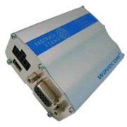 Беспроводные GSM модемы Fastrack Xtend-009 фото