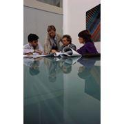 Комплексная подготовка конкурсной документации для электронных аукционов фото