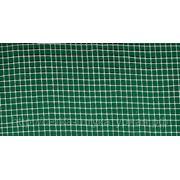Сетка интерьерная, яч.5х5 фото