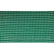 Сетка Фасадная, яч.5х5 фото