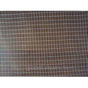 Cетка полиэфирная (Cтроительная) 7х3 мм.