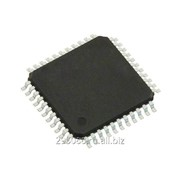 Интегральная микросхема XC18V256VQ44I фото