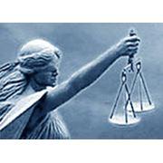 Представление интересов клиента в судебных инстанциях фото