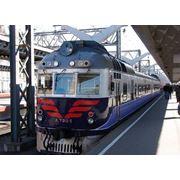 Встреча передач на ж/д вокзале аэропорту и доставка адресату фото