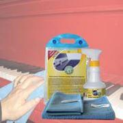 Нано-защитная полироль для компьютерной и бытовой техники. фото