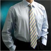 Рубашки мужские классические фото