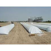 Мешок сельскохозяйственный Bagtite® фото