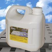 Водооталкивающее защитное средство для бетона и камня VOKA