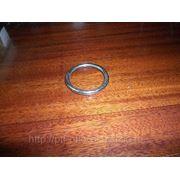 фото предложения ID 2467024