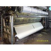 Предлагаем от Производителя (Белорусия) Полиэфирную сетку и полотно фото