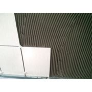 Растворы плиточные Kiilto фото