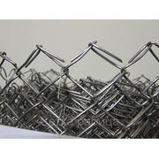 Сетка рабица в Самаре от производителя фото